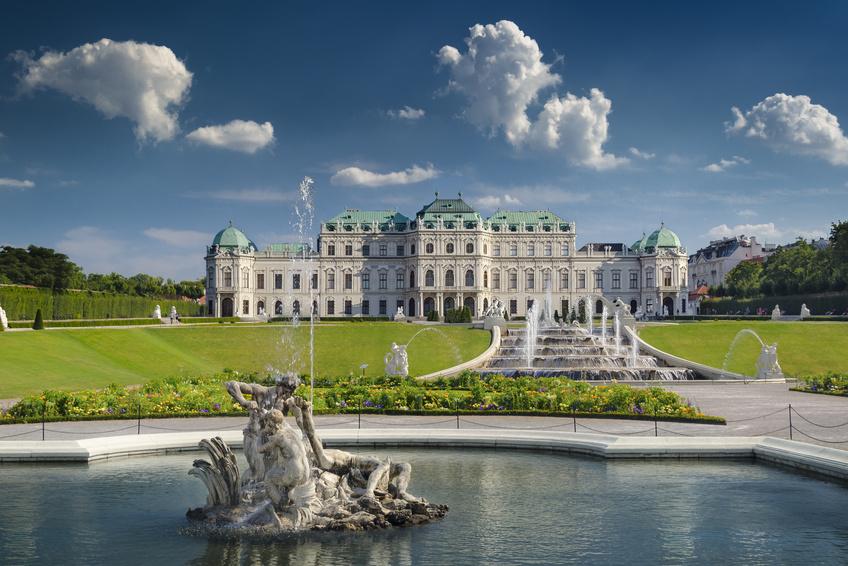 ViennaWien